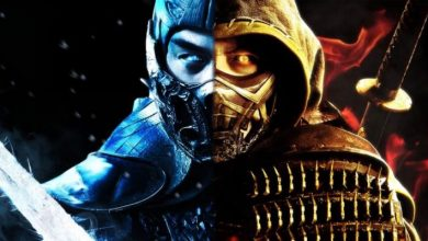 Photo of 'Mortal Kombat' producer talks about challenges during casting