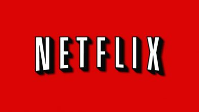 Photo of Movies and series released on Netflix in May 2021