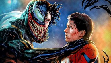 Photo of 'Venom 2': Tom Holland's Spider-Man set to appear in sequel, reporter says