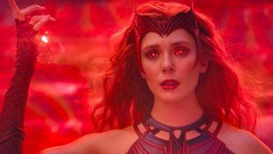 Photo of 'WandaVision' Revelations Are Amazing, Begin PHASE 4 – Final Episode Review