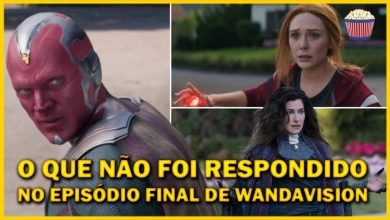 Photo of 'WandaVision': 5 doubts that went unanswered in the final episode – explained [VÍDEO COM SPOILERS]