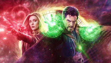Photo of WandaVision |  How can the end of the series influence 'Doctor Strange: In the Multiverse of Madness'?