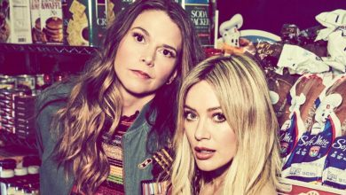 Photo of 'Younger': All Seasons Now Available on Amazon Prime Video