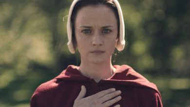 """Photo of """"The Handmaid's Tale"""": remember Emily's journey in the series promotional video;  Check it out!"""