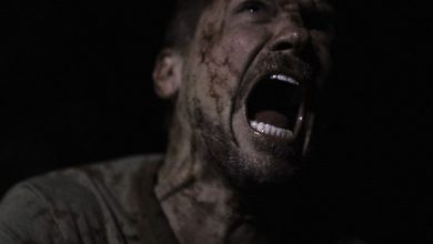 "Photo of The sinister force is awakened in the ""Unearth"" horror trailer;  Check it out!"