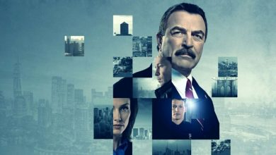 "Photo of CBS renews ""Blue Bloods"", ""Magnum PI"" and 2 other veteran series;  Check!"