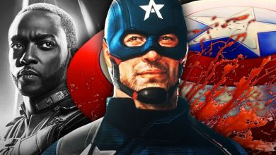 """Photo of """"Falcon and the Winter Soldier"""": the penultimate episode will be the longest to date;  Check the duration!"""