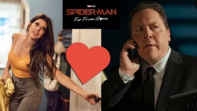 Photo of 'Spider-Man 3': Jon Favreau to return as Happy Hogan in new movie, website says