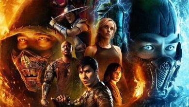 "Photo of ""Mortal Kombat"": Reboot Opens With 64% Criticism Approval;  Check out the reactions!"