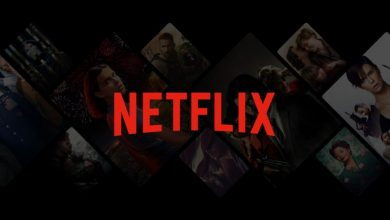 Photo of Check out the Netflix premieres this week!