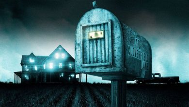 Photo of Do you like Psychological Horror?  12 TERRORIZING Movie Tips to Watch …