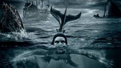 Photo of 'American Horror Story' could win the season over killer mermaids