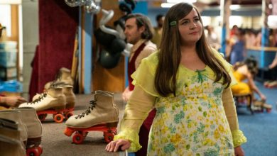 "Photo of ""Shrill"": Last season gets a FULL trailer;  Check it out!"