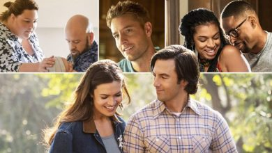"Photo of ""This is Us"": a new dramatic teaser announces the return of season 5;  Check!"