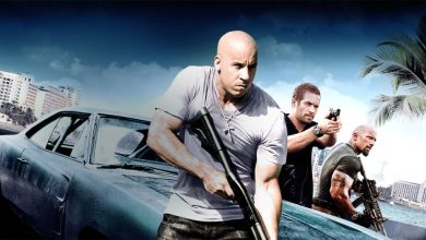 """Photo of """"Fast and Furious 10 and 11"""" will be filmed simultaneously;  Understand why the franchise will end!"""