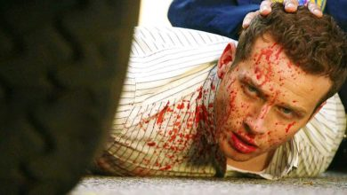 """Photo of """"9-1-1"""": Sniper hits the terror in the trailer for the last episode of season 4;  Check it out!"""