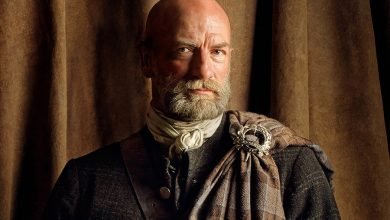 Photo of 'House of the Dragon': Outlander actor joins 'Game of Thrones' cast