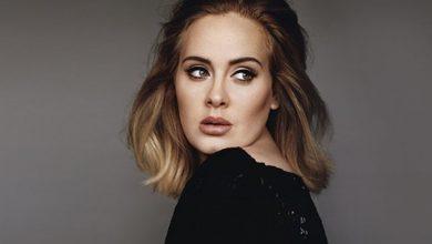 Photo of Adele's 10 Best Songs