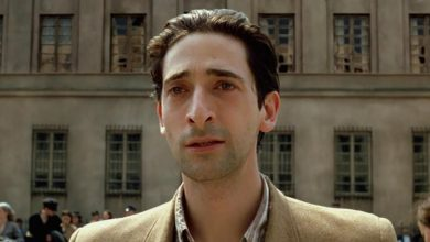 Photo of Succession: Adrien Brody joins the cast of season 3
