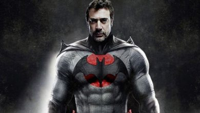 Photo of Jeffrey Dean Morgan reveals if he still thinks about Batman's life in 'Flash' movie [EXCLUSIVO]