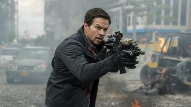 Photo of 'Infinite': Matrix-style movie starring Mark Wahlberg will no longer hit theaters