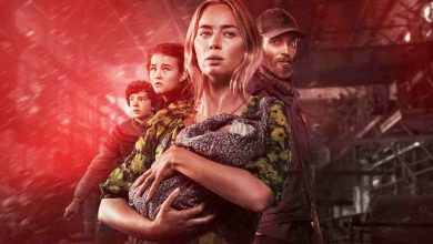 """Photo of What you should know about """"A Quiet Place 2"""""""