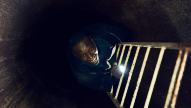 """Photo of """"Lupine"""": Omar Sy prints new official images for season 2;  Check!"""