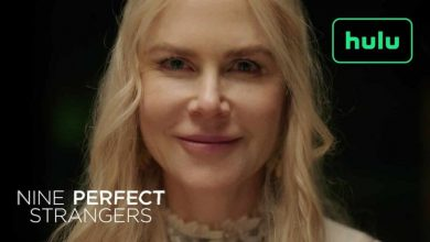 Photo of 'Nine Perfect Strangers': The Series Starring Nicole Kidman & Melissa McCarthy Gets Official Premiere Date!