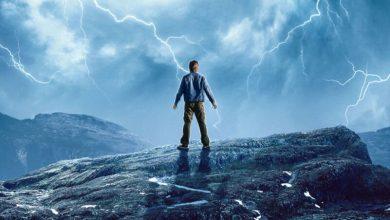 "Photo of ""Ragnarok"": Season 2 of Netflix Series Receives SPECTACULAR Trailer;  Check!"