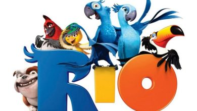 "Photo of ""Rio"" celebrates its 10th anniversary!  Meet the curiosities of animation"