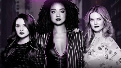 "Photo of ""The Bold Type"": Last Season Receives FULL Trailer;  Check it out!"