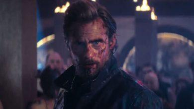 "Photo of ""Infinity Pool"": Alexander Skarsgård to star in director's new science fiction ""Possessor"""