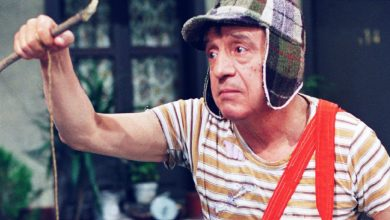 Photo of How could the alleged Disney deal extend Chespirito's legacy?