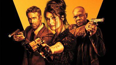 Photo of 'Dupla Explosiva 2' debuts at No. 1 at U.S. box office