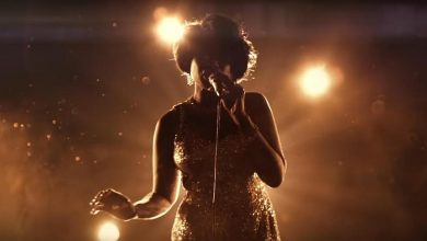 """Photo of """"Respect"""": Aretha Franklin's biography opens with a 72% RT pass;  Check out the reviews!"""