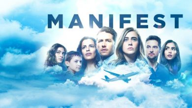 Photo of 'Manifest': Stephen King joins campaign for #SalveManifest series rescue