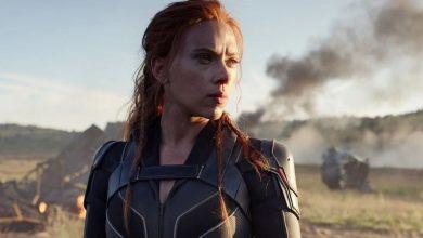 Photo of 'Tower of Terror': Scarlett Johansson to star in Disney attraction-based movie