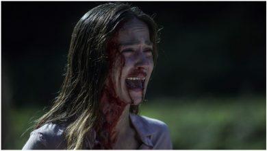 "Photo of ""A Classic Horror Story"": Netflix's Italian Horror Wins FREAKING Trailer;  Check!"