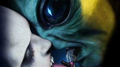 """Photo of """"American Horror Story: Double Feature"""" Wins New BIZARRO Teaser;  To verify!"""