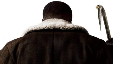 """Photo of """"The Legend of Candyman"""": Reboot gets poster and new official images;  Check!"""