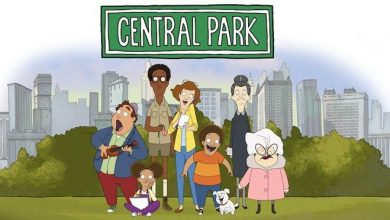 """Photo of """"Central Park"""": Animation Season 2 Wins Official Trailer and Release Date;  Check!"""