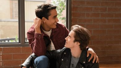 Photo of Pride Month |  10 recent LGBTQIA + productions to watch!
