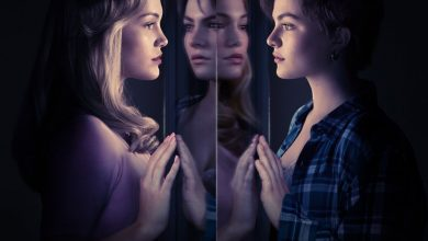 """Photo of """"Cruel Summer"""": The acclaimed suspense series is renewed for season 2!"""