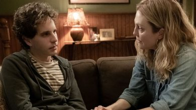 """Photo of """"Dear Evan Hansen"""": adaptation of the LEGENDED trailer for the acclaimed musical;  Watch!"""