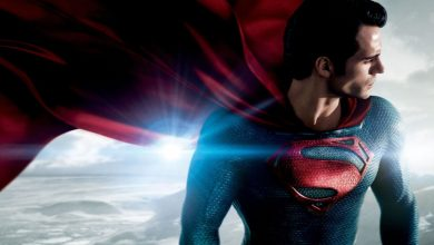 Photo of 'The Man of Steel', with Henry Cavill, turns 8;  See the fun facts about the feature!