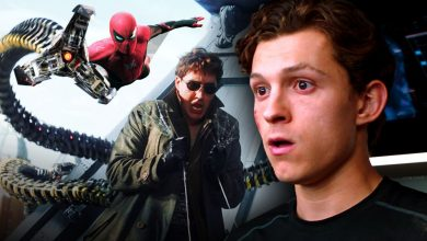 Photo of 'Spider-Man 3': Kevin Feige directly involved in the sequel's marketing campaign