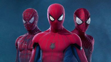 """Photo of Fans laugh at the national title """"Spider-Man 3"""";  Check out the reactions!"""