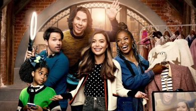 Photo of 'ICarly': Cast Reveals Details of Rebirth in Fun New Video;  Check!
