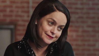 "Photo of ""Karen"": Taryn Manning plays a psychopathic racist in the thriller trailer;  Watch!"