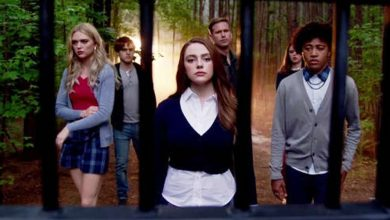Photo of 'Legacies': Hope revisits the past in the promo for the last episode of season 3;  Check!